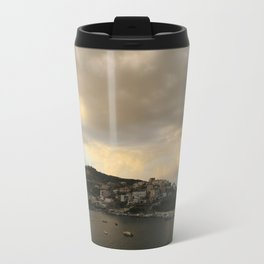 Crete, Greece 4 Travel Mug