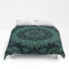 Magic 15 Comforters
