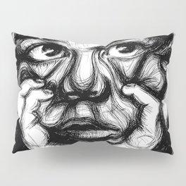 CHRISTIAN Pillow Sham