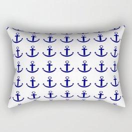 Anchor 1 Rectangular Pillow