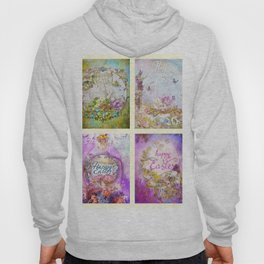 Easter Mood Collection Hoody