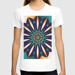 Starbright T-shirt