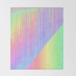 R Experiment 10 - Broken heapsort v2 Throw Blanket