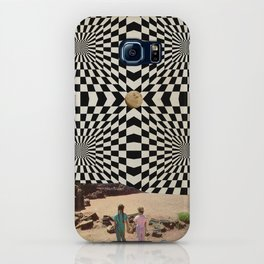New dimensions VIII iPhone Case
