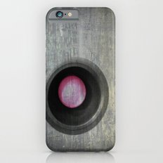 Can light Slim Case iPhone 6s