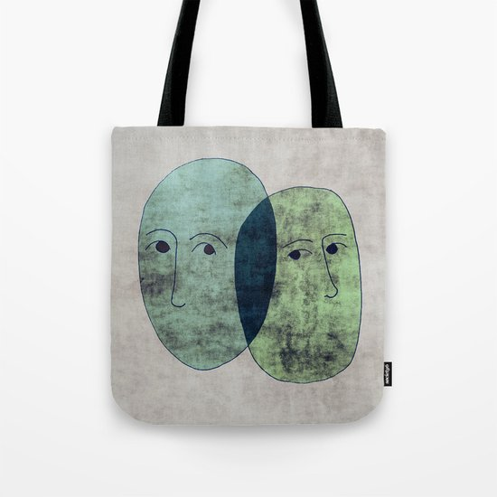 With Kate Tote Bag