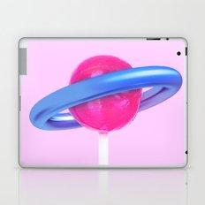 Candy Planet Laptop & iPad Skin