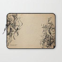 DinamInk #01 Laptop Sleeve