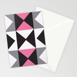 480 Stationery Cards