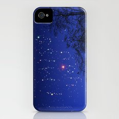 I miss You iPhone (4, 4s) Slim Case