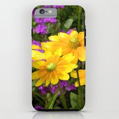 Sunny Side Up iPhone 6 Tough Case