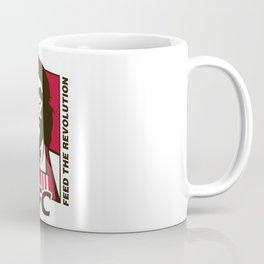 Che's Fried Chicken Coffee Mug