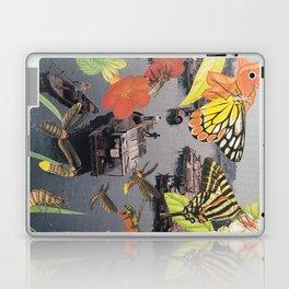Saigon Laptop & iPad Skin
