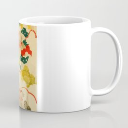 Tranquilo Coffee Mug