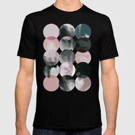 Minimalism 16 T-shirt