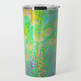 Sqwiggle Trip Travel Mug