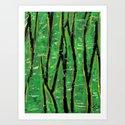 """""""Snake Plant"""" by juliantgardea"""