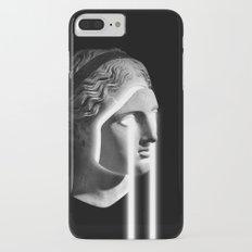 Luminance iPhone 7 Plus Slim Case
