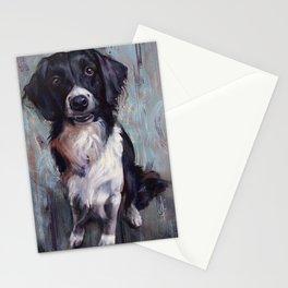 Bella Stationery Cards