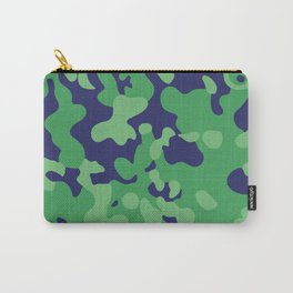 CAMO04 Carry-All Pouch