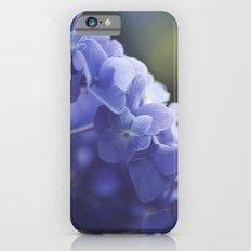 Pretty in Purple Slim Case iPhone 6s
