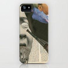 Dada Slim Case iPhone (5, 5s)