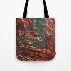 Summer 01 Tote Bag