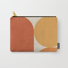 Retro 07A Carry-All Pouch