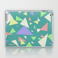 Triangl'd  Laptop & iPad Skin