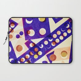 Snip III Laptop Sleeve