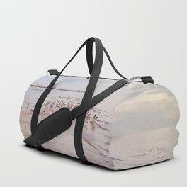 Beach Birds Duffle Bag