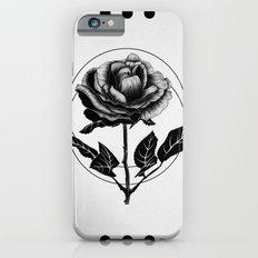 Inked iPhone 6s Slim Case