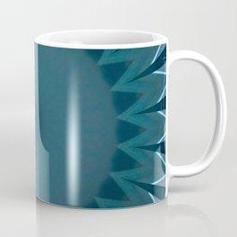 Some Other Mandala 144 Coffee Mug