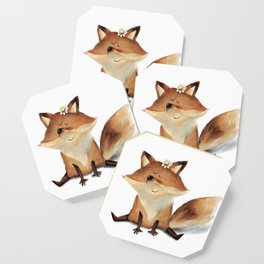 The Fox Coaster
