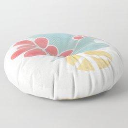 Paloma Floor Pillow