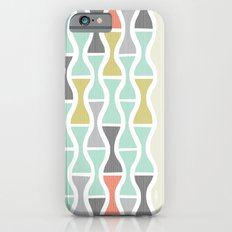 Timeless by Friztin iPhone 6s Slim Case