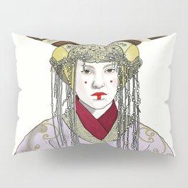 Amidala Pillow Sham