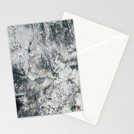 Boulder 1 Stationery Cards