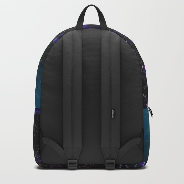 owl-3 Backpack
