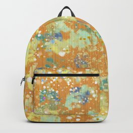 Gigi Backpack