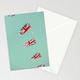 A Celebration #2 Stationery Cards
