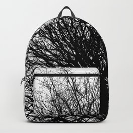 Branches 6 Backpack