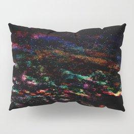Exhale Pillow Sham