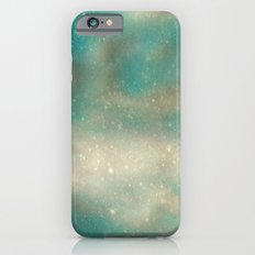 Postcard from Pluto Slim Case iPhone 6s