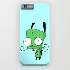 Gir iPhone 6s Slim Case