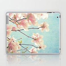 Spring In Pink Laptop & iPad Skin