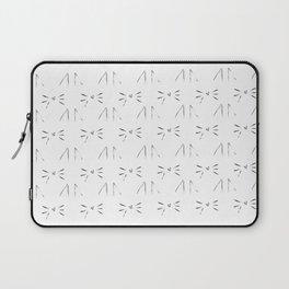 Kitkit Laptop Sleeve