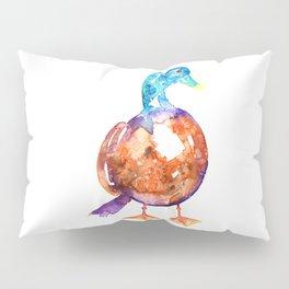 DUCK Pillow Sham