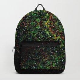 Forest Glade Backpack
