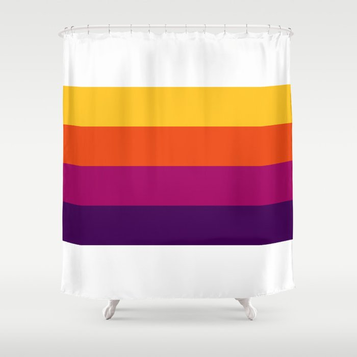 Air California 80 Shower Curtain by pilottimoart   Society6